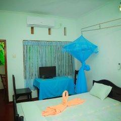 Отель swelanka residence Шри-Ланка, Бентота - отзывы, цены и фото номеров - забронировать отель swelanka residence онлайн детские мероприятия