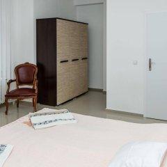 Отель Madonna Apartments Чехия, Карловы Вары - отзывы, цены и фото номеров - забронировать отель Madonna Apartments онлайн удобства в номере