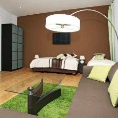 Отель Taurus 13 Чехия, Прага - отзывы, цены и фото номеров - забронировать отель Taurus 13 онлайн фото 3