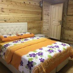 Hanzade Apart 2 Турция, Узунгёль - отзывы, цены и фото номеров - забронировать отель Hanzade Apart 2 онлайн детские мероприятия фото 2