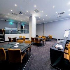 Отель Lilla Roberts Финляндия, Хельсинки - 3 отзыва об отеле, цены и фото номеров - забронировать отель Lilla Roberts онлайн гостиничный бар