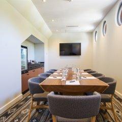 Отель Lindner Golf Resort Portals Nous