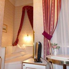 Отель zur Wiener Staatsoper Австрия, Вена - отзывы, цены и фото номеров - забронировать отель zur Wiener Staatsoper онлайн в номере