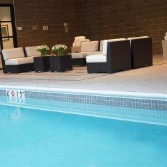 Отель Park Hyatt Washington бассейн фото 2