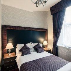 Argyll Hotel Глазго фото 3