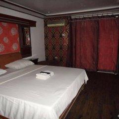 Hotel California комната для гостей фото 4
