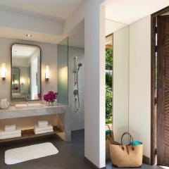 Отель Avani+ Samui Resort ванная фото 2
