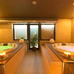 Отель Dal Patricano Hotel Италия, Патрика - отзывы, цены и фото номеров - забронировать отель Dal Patricano Hotel онлайн фото 5