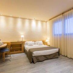 Отель Apartamentos DV Испания, Барселона - отзывы, цены и фото номеров - забронировать отель Apartamentos DV онлайн фото 25