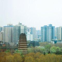 Xian Hotel фото 3