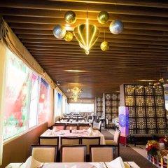 Saigon Hotel развлечения