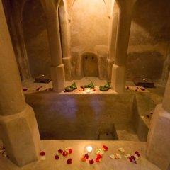 Отель Riad Les Oudayas Марокко, Фес - отзывы, цены и фото номеров - забронировать отель Riad Les Oudayas онлайн сауна