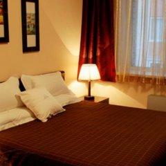 Гостиница Dastan Aktobe Казахстан, Актобе - отзывы, цены и фото номеров - забронировать гостиницу Dastan Aktobe онлайн комната для гостей фото 5