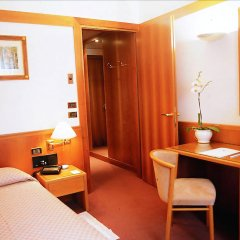 Отель Villa Ottoboni Италия, Порденоне - отзывы, цены и фото номеров - забронировать отель Villa Ottoboni онлайн удобства в номере