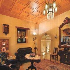 Отель Palazzino di Corina интерьер отеля