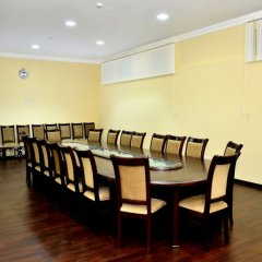 Отель Diyora Hotel Узбекистан, Самарканд - отзывы, цены и фото номеров - забронировать отель Diyora Hotel онлайн развлечения