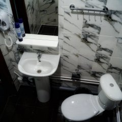 Гостиница Берисон Камала ванная