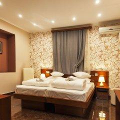 Отель Mia Casa Армения, Ереван - 4 отзыва об отеле, цены и фото номеров - забронировать отель Mia Casa онлайн комната для гостей фото 2