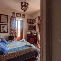 Отель Shepinetree - Pinheira House