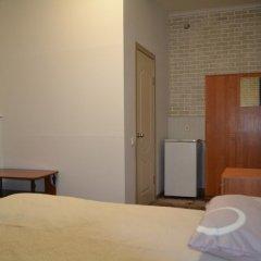 Мини-Отель Митинская 52 комната для гостей фото 2