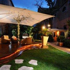 Отель ABBAZIA Венеция фото 7