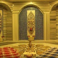 Uzungol Onder Hotel & Spa Турция, Узунгёль - отзывы, цены и фото номеров - забронировать отель Uzungol Onder Hotel & Spa онлайн сауна