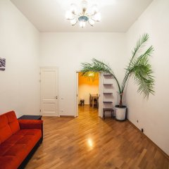 Апартаменты Riga Old Town Apartments интерьер отеля фото 3
