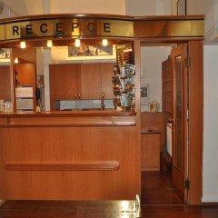 Отель City Centre Чехия, Прага - 13 отзывов об отеле, цены и фото номеров - забронировать отель City Centre онлайн фото 4