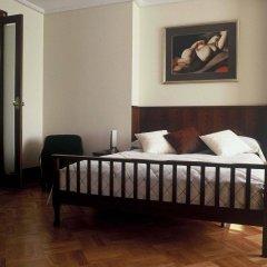 Hotel Rialto комната для гостей фото 4