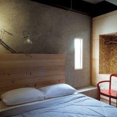 POD Hostel & Designshop комната для гостей фото 5