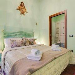 Отель San Moisè Италия, Венеция - 3 отзыва об отеле, цены и фото номеров - забронировать отель San Moisè онлайн детские мероприятия фото 2