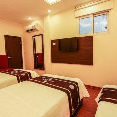 Hanoi Wild Lotus Hotel 3 удобства в номере фото 2