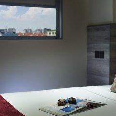 Hotel 81 Orchid спа фото 2