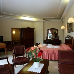 Grand Hotel Palladium Santa Eulalia del Río в номере