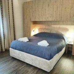 Отель Appartamento Fiera Vicenza Италия, Креаццо - отзывы, цены и фото номеров - забронировать отель Appartamento Fiera Vicenza онлайн комната для гостей фото 3