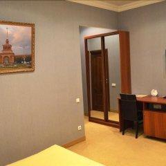 Гостиница Ани фото 11