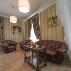 Гостиница Mandarin clubhouse Украина, Харьков - отзывы, цены и фото номеров - забронировать гостиницу Mandarin clubhouse онлайн комната для гостей фото 4