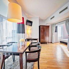 Отель Don Prestige Residence Польша, Познань - 1 отзыв об отеле, цены и фото номеров - забронировать отель Don Prestige Residence онлайн фото 4
