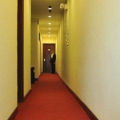 Отель Hanoi Legacy Hotel - Hoan Kiem Вьетнам, Ханой - отзывы, цены и фото номеров - забронировать отель Hanoi Legacy Hotel - Hoan Kiem онлайн интерьер отеля фото 3