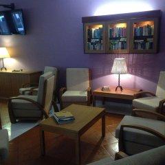 Отель Vilabranca комната для гостей фото 3