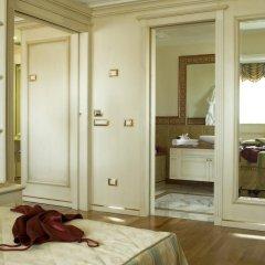 Отель Miramare Италия, Ситта-Сант-Анджело - отзывы, цены и фото номеров - забронировать отель Miramare онлайн комната для гостей фото 3