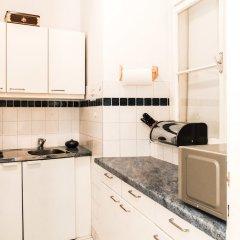 Отель Ofenloch Apartments Австрия, Вена - отзывы, цены и фото номеров - забронировать отель Ofenloch Apartments онлайн фото 17