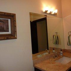 Отель Puerta Cabo Village 502 ванная фото 2