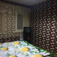 Гостиница Хостел Курск в Курске 9 отзывов об отеле, цены и фото номеров - забронировать гостиницу Хостел Курск онлайн сейф в номере