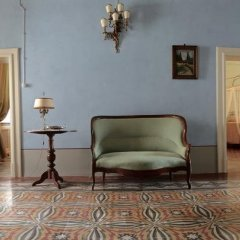 Отель Casa Briga комната для гостей фото 5