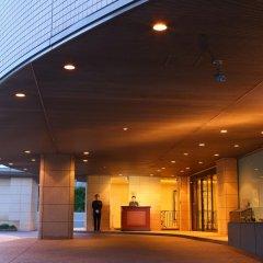 Отель Uraku Aoyama Токио помещение для мероприятий фото 2