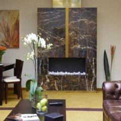 Отель MyPlace - Premium Apartments Riverside Австрия, Вена - отзывы, цены и фото номеров - забронировать отель MyPlace - Premium Apartments Riverside онлайн интерьер отеля фото 3