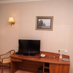 Гостиница Частная резиденция Богемия удобства в номере фото 2