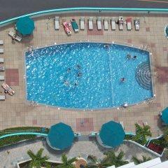 Ilikai Hotel & Luxury Suites бассейн фото 4