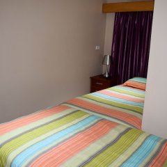 Апартаменты Al Minhaj Service Apartments Вити-Леву детские мероприятия